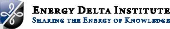 energy_delta_logo